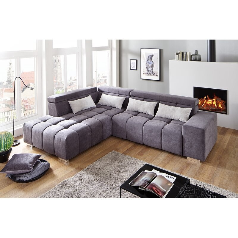 8 seater l shaped sofa set in pakistan home design lahore