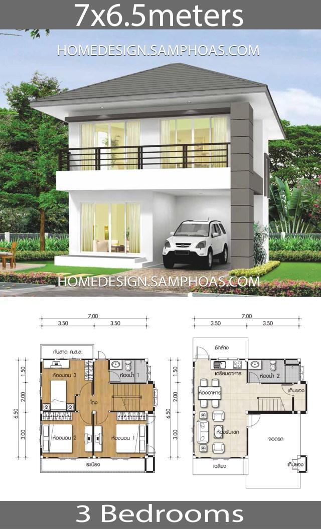 Roof Garden Plan Layout