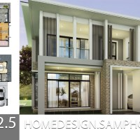 House plans idea 10.5x12.5 with 3 bedrooms