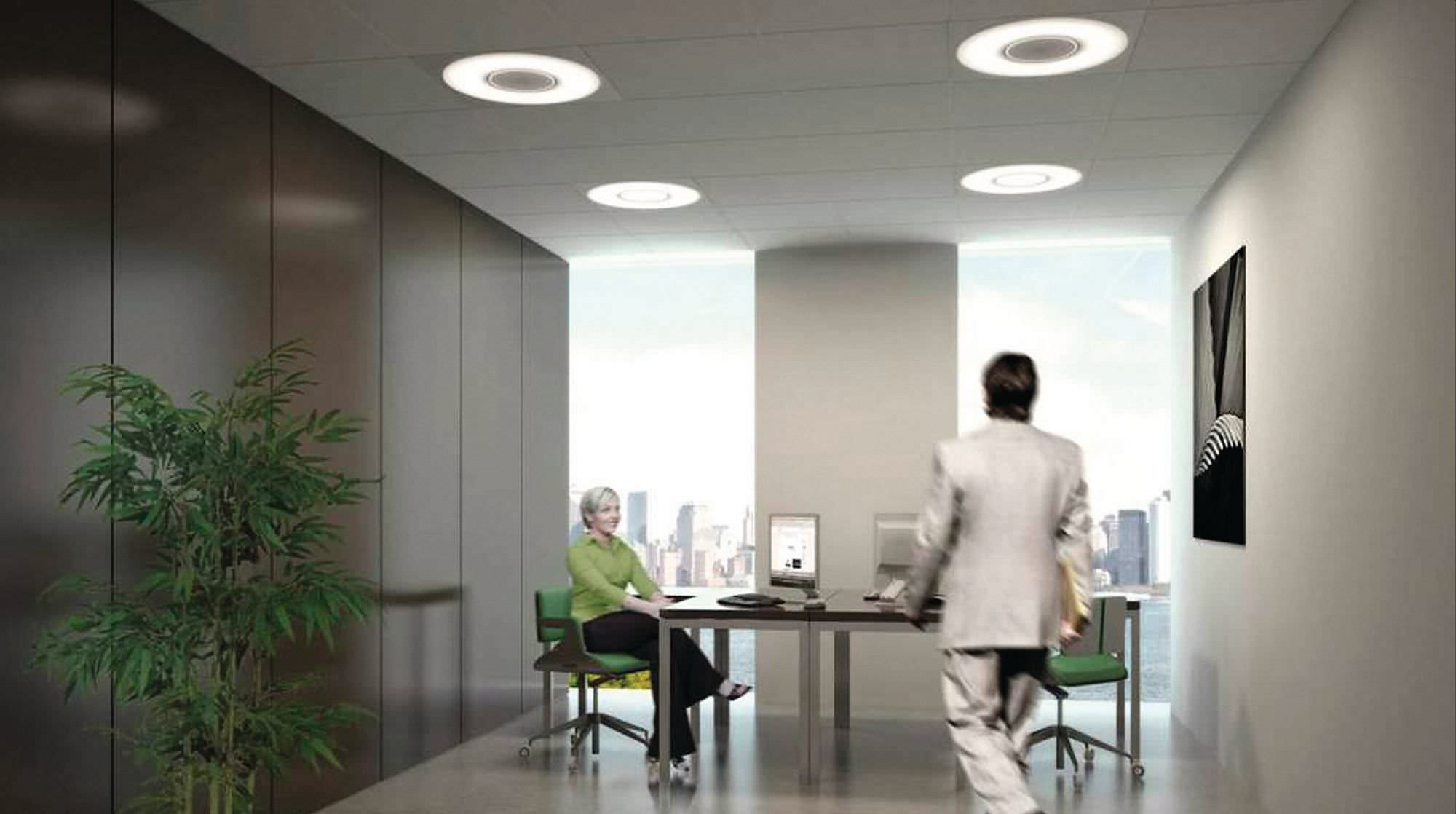 interior juno lighting cool ceiling led