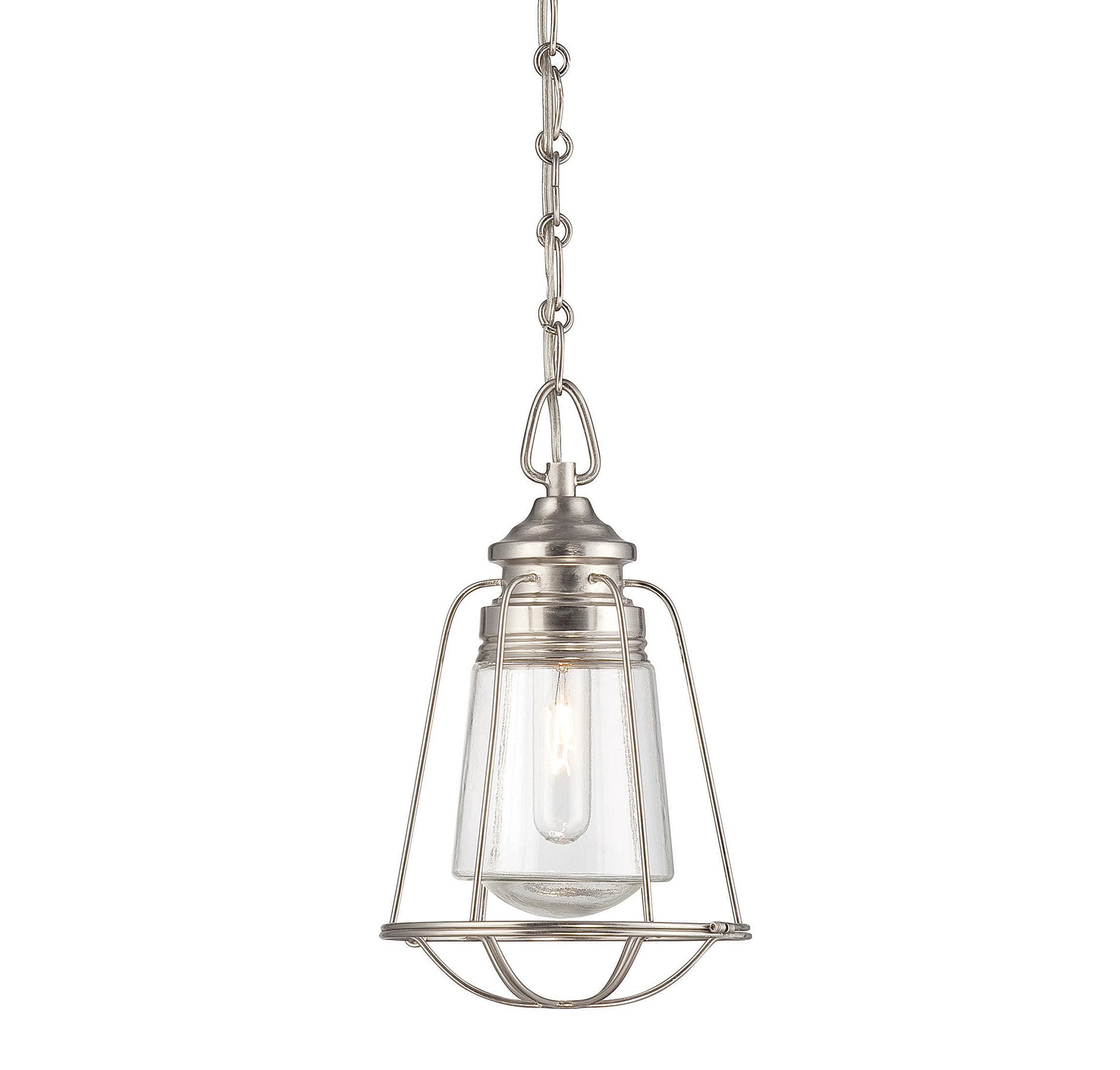 Interior Track Pendant Lights Vintage Mini Pendant Light