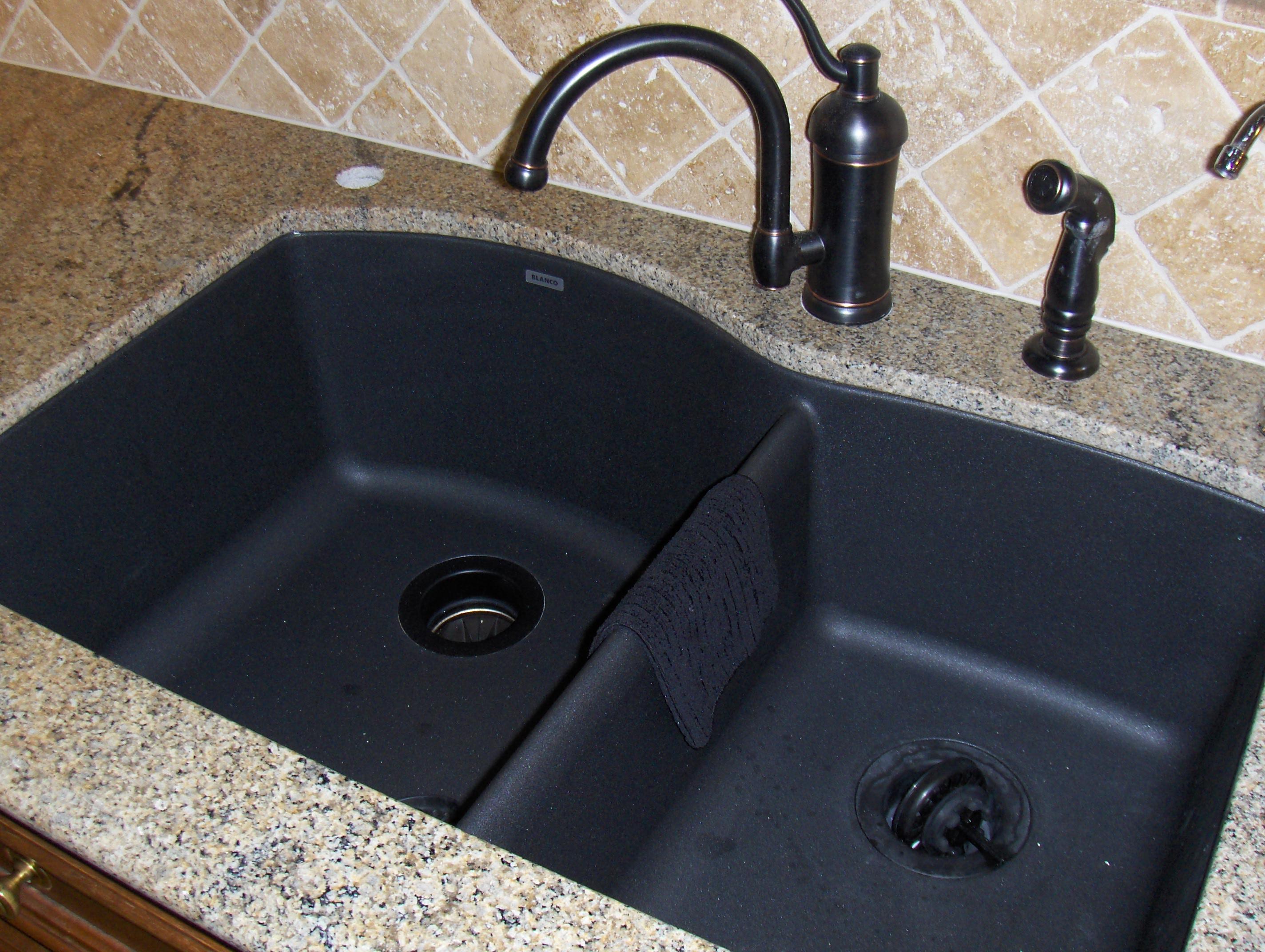 bathroom interior kitchen furniture