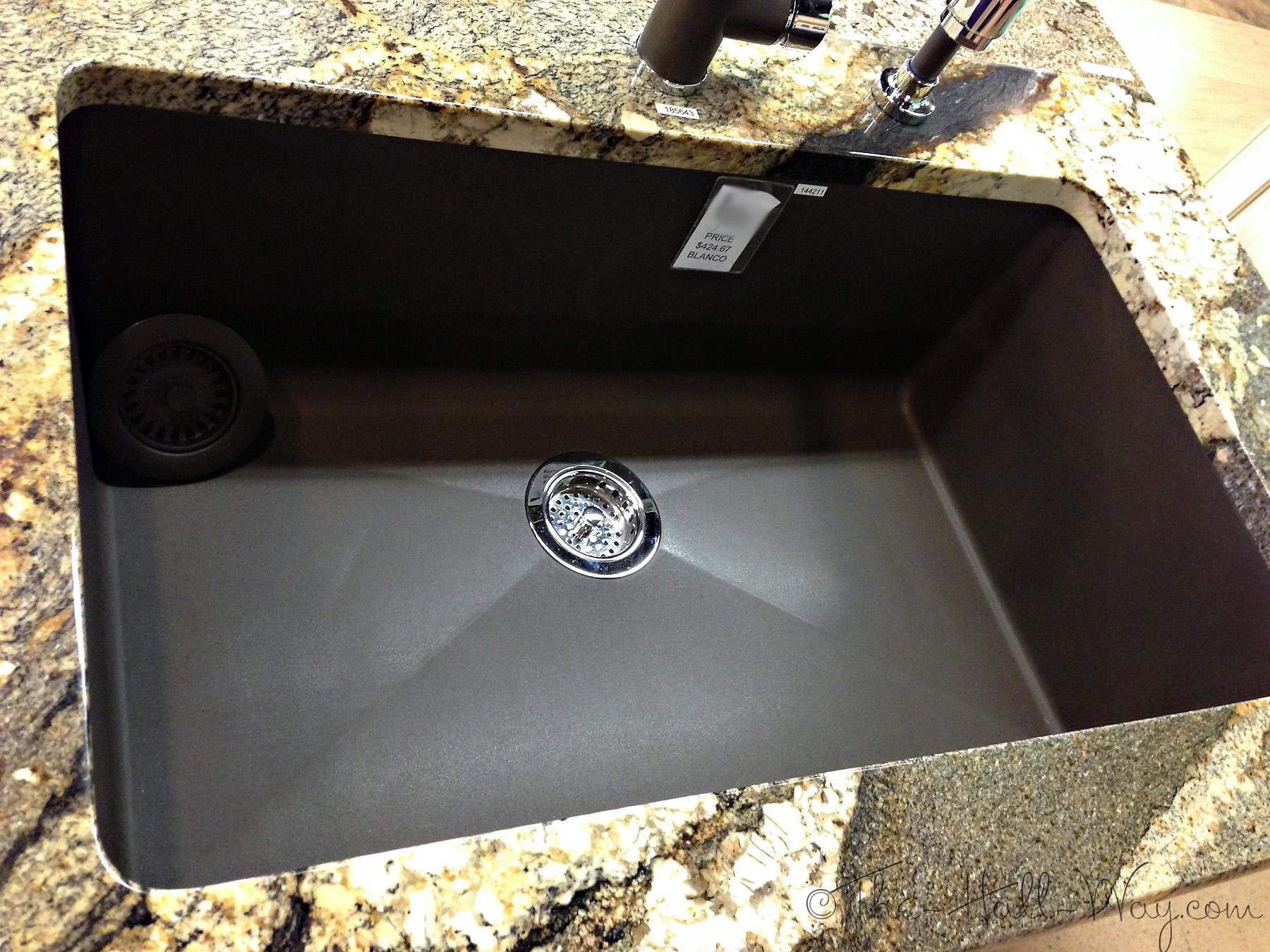interior bathroom furniture kitchen kitchen sinks denver dark brown granite direct quartz composite sinks design on marble composite sink cleaning composite sinks reviews homedesign121