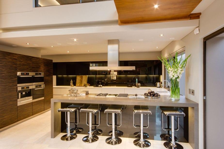 interior furniture kitchen make dining
