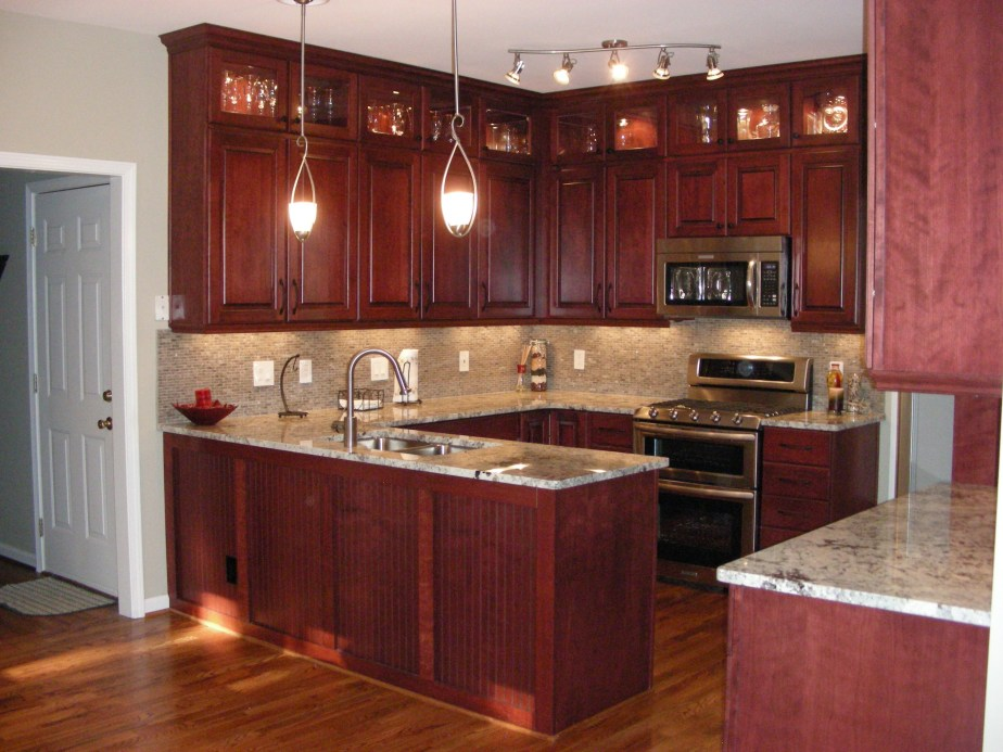 Kitchen Furniture Interior Paint Colors For Walls Designs