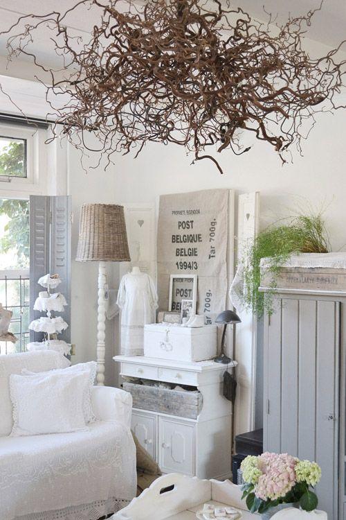 Home Design Inspiration For Your Living Room HomeDesignBoard