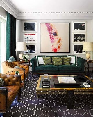 eclectic living room design photos. eclectic living room design inspiration homedesignboard photos n