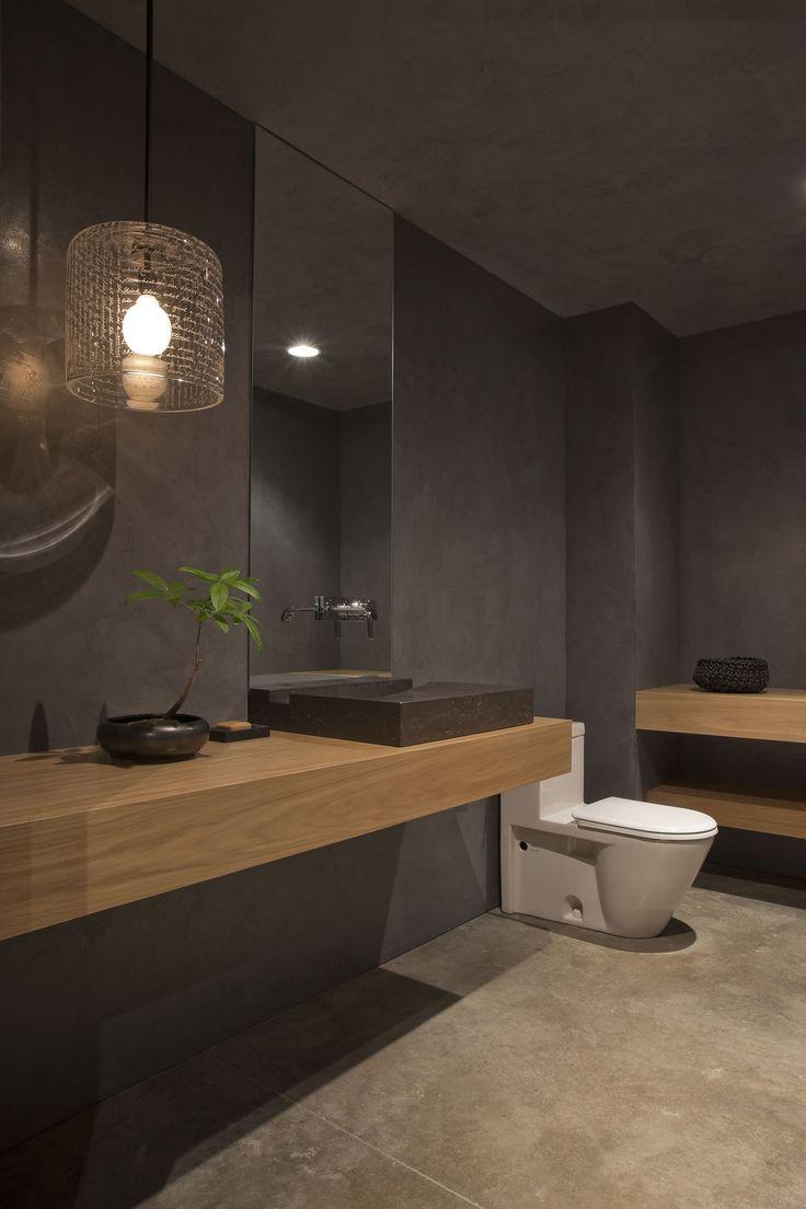 Get Grey Toilet Design Images