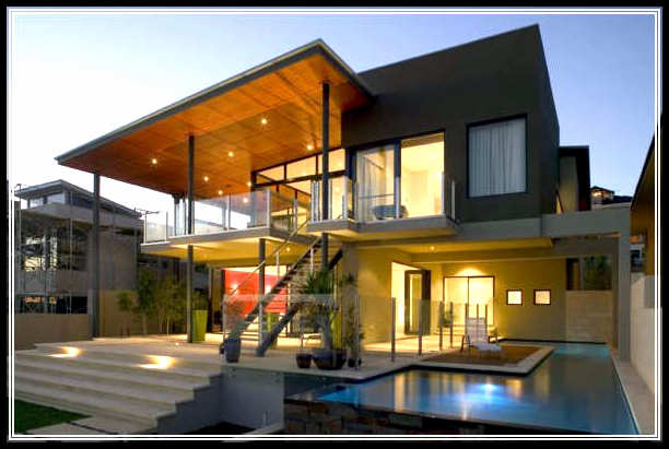 Updated Home Exterior Design Makeover For Inviting Look