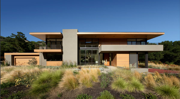Awesome Sinbad House Design