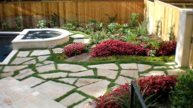 12 Landscaping Tips for a Perfect Outdoor Ambience | Home ... on Basic Landscaping  id=26577