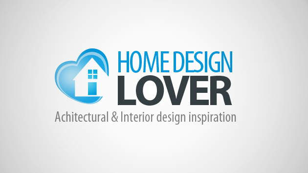 Welcome to Home Design Lover | Home Design Lover