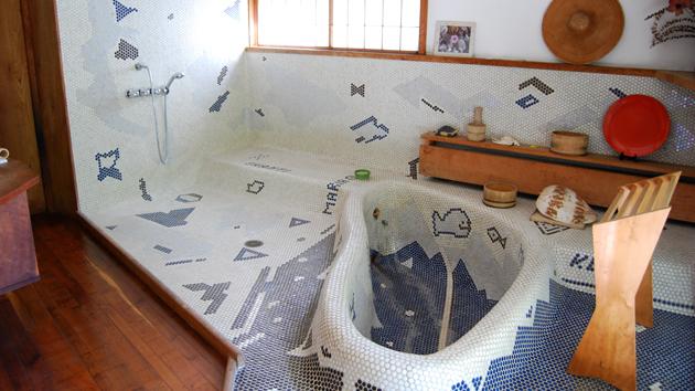 Kid's Bathroom Decorating Ideas to Take Note Of   Home ... on Fun Bathroom Ideas  id=31194