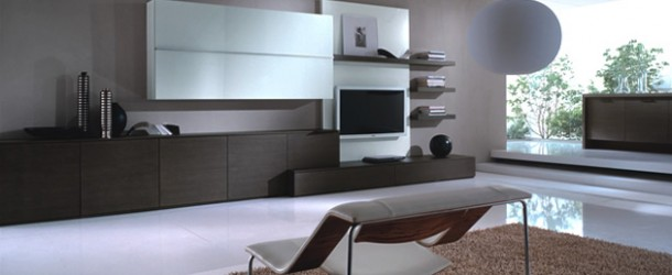 Minimalist modern living room designs contemporary interiors for 12 x 15 living room design