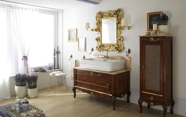 Style Kitchen And Bath