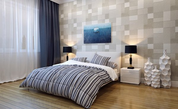 15 Interior Textured Wall Designs Home Design Lover