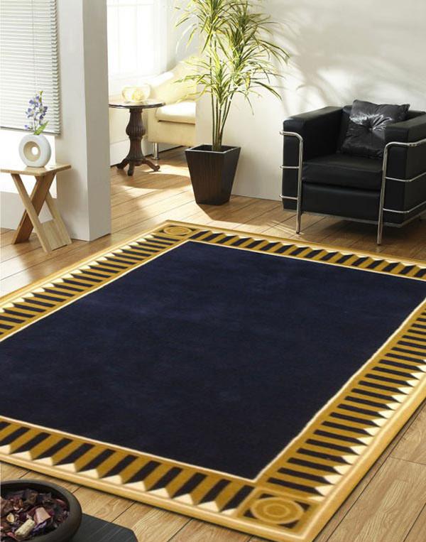 15 Exquisite Classic Area Rugs Home Design Lover