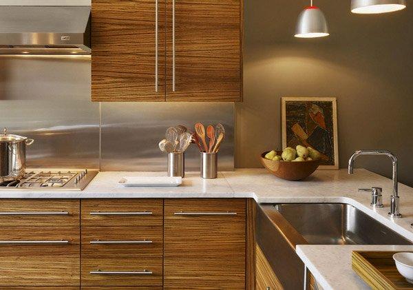 Kitchen And Bath Ideas Magazine
