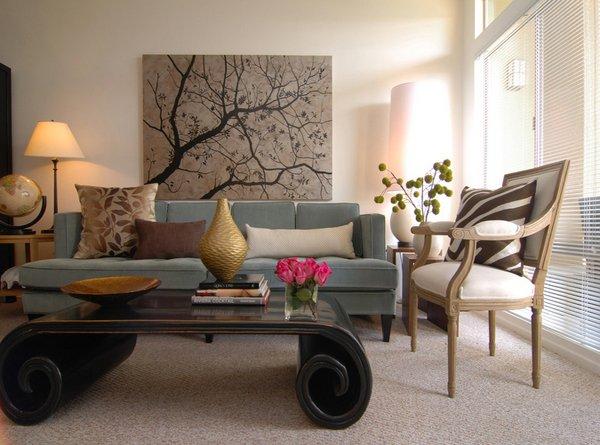 kind living room center tables