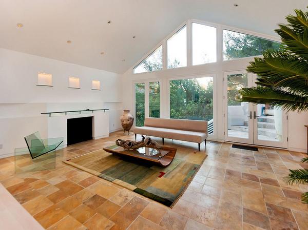 80 best modern living room floor tiles designs for 2019 | modern living room decor. 15 Classy Living Room Floor Tiles Home Design Lover