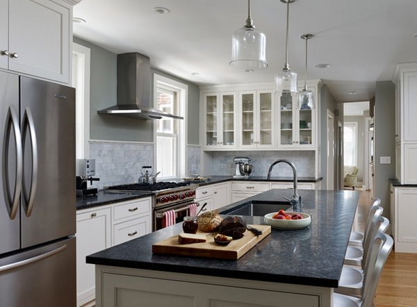 15 functional kitchen island with sink