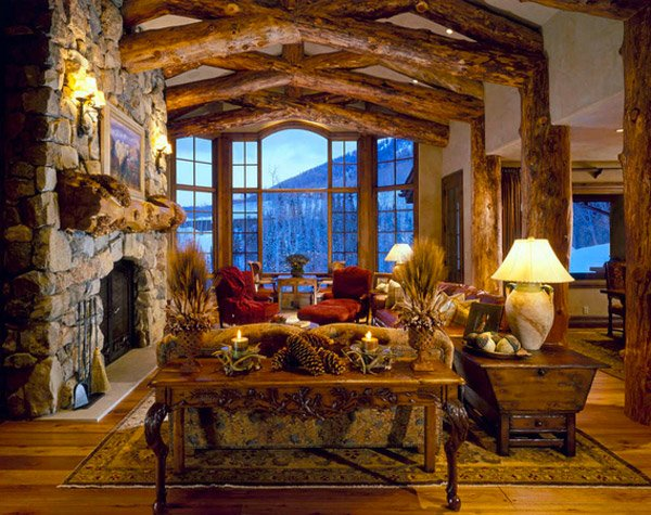 Amy Miller Interior Design