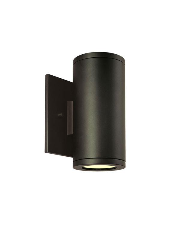 Led Fluorescent Light Fixtures