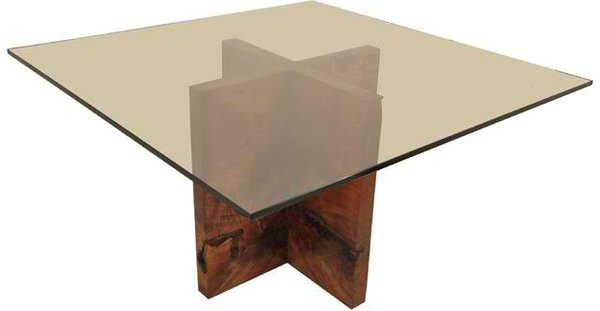 20 surprising square wooden pedestal