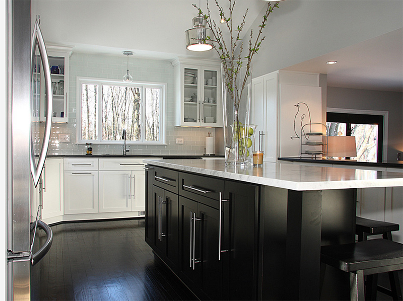 Kitchen And Bath Design Bow Valley