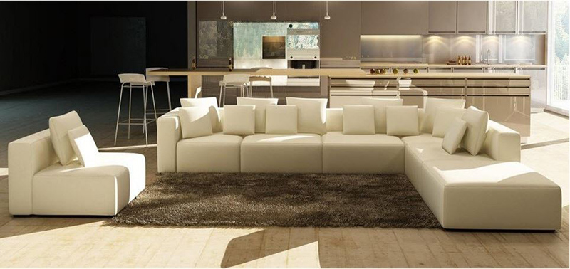 20 jigsaw sectional sofa that will