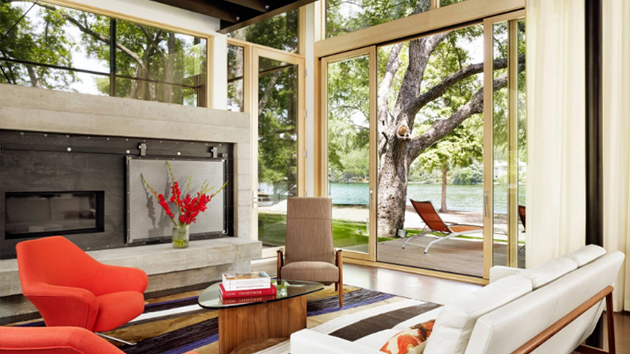 22 awesome glass sliding doors in the
