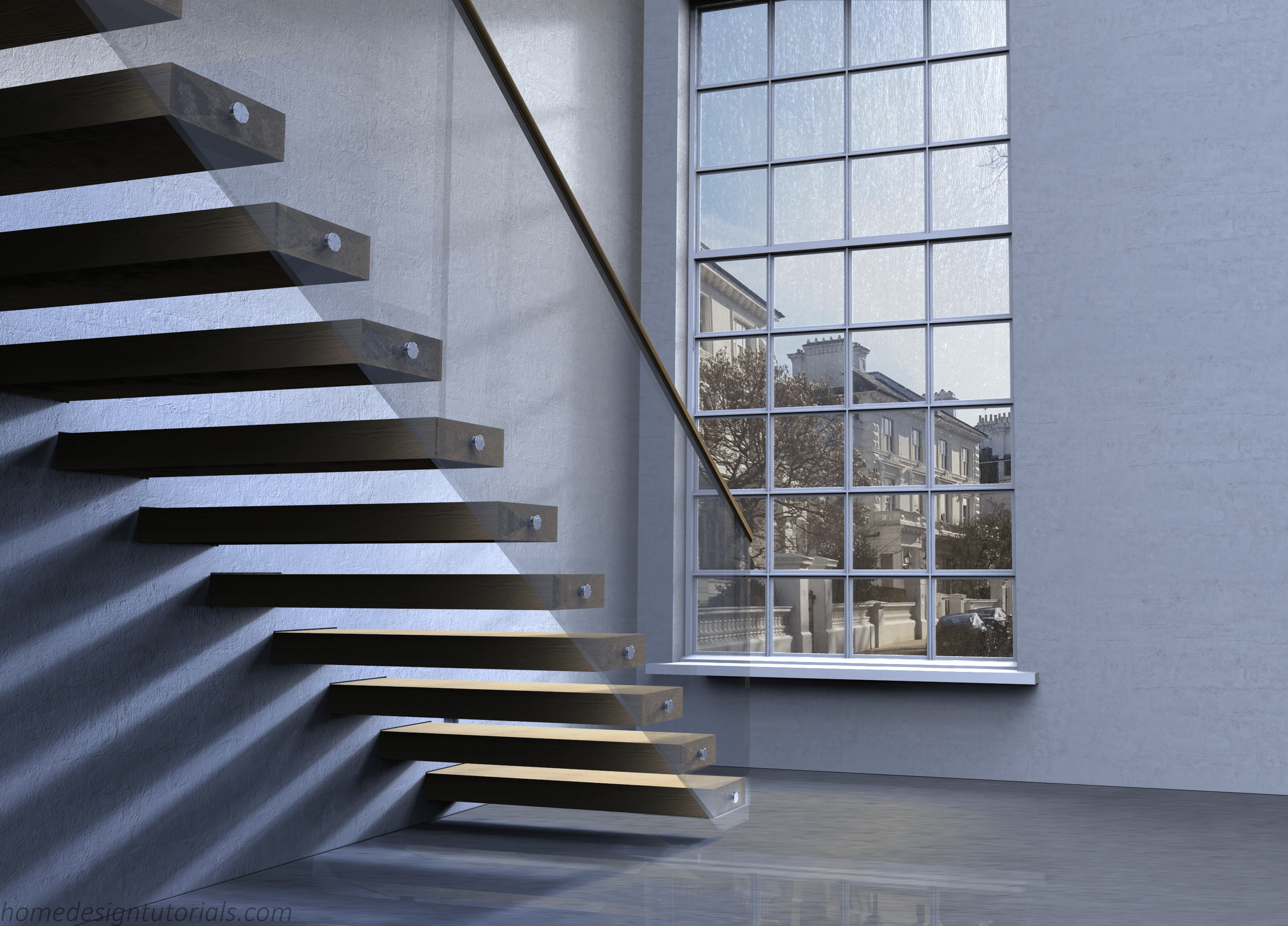 STAIRCASE   Visual 1.png