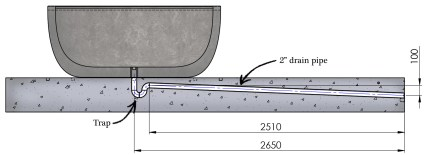 Bath---Bath-Drain-Detail-Rev2.jpg