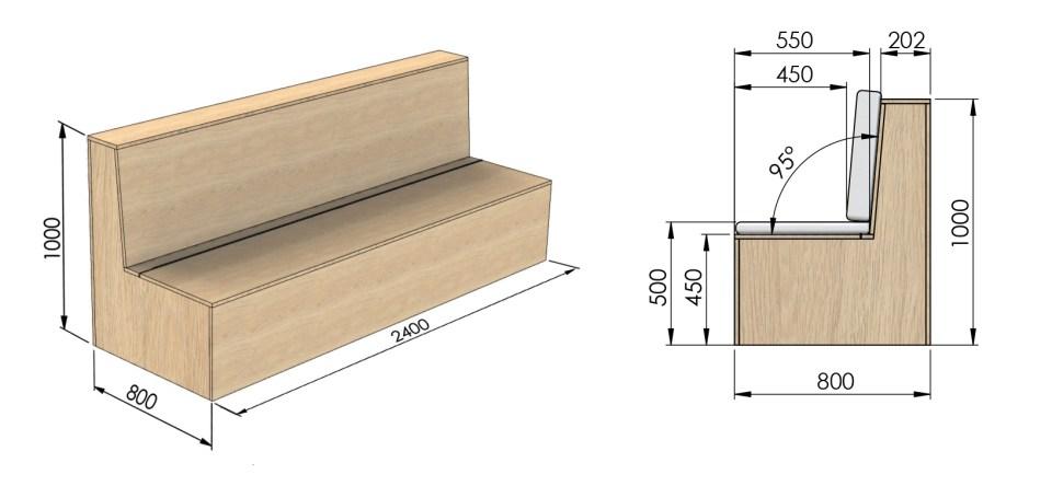 GDS---Seat-Dimensions-3FINAL.jpg