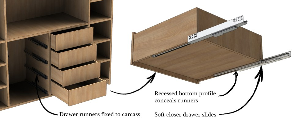 WIC---Drawer-Assembly2