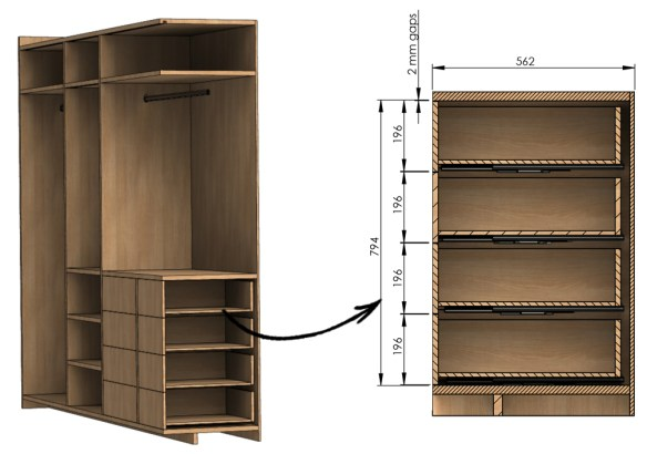 WIC---Drawer-Section-Detail.jpg2.jpg