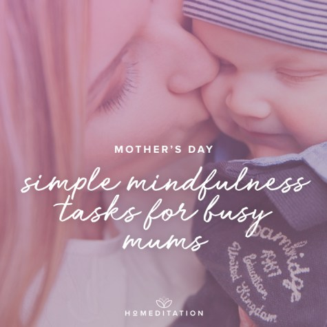 00-Homeditation-Mothers-Day-Campaign-Feb-18