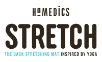 HoMedics_Stretch_Logo