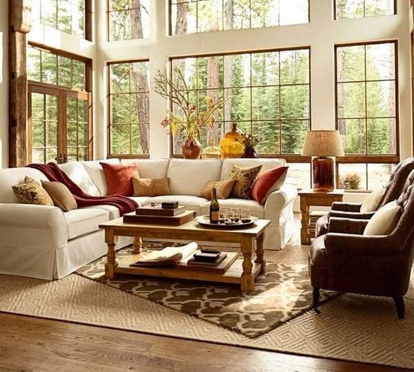 Carpet Combinations