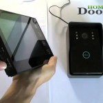 Benefits of Having a Wireless Video Doorbell System for Your Home