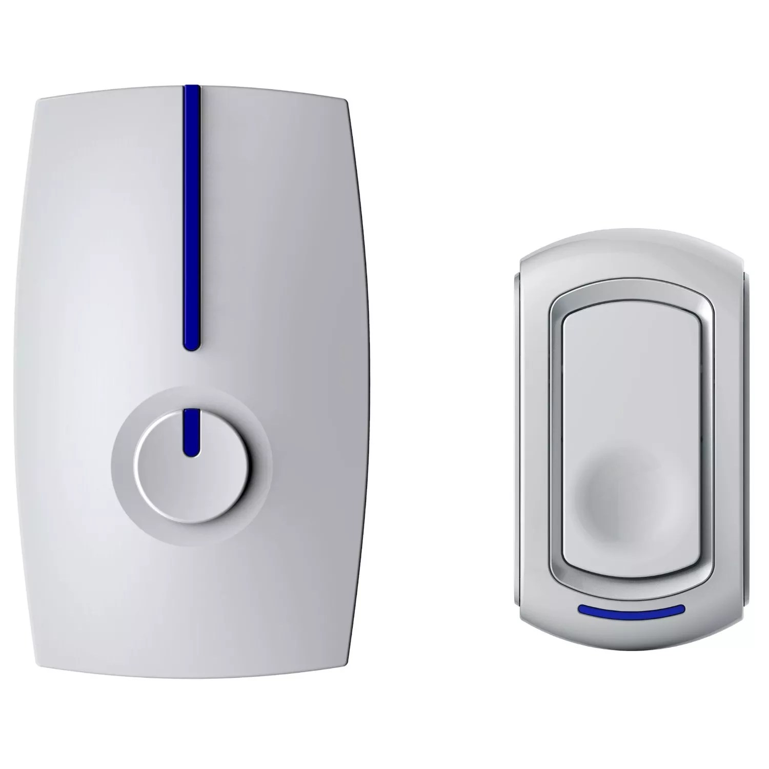Ring Home Security System Reviews