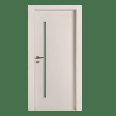 דלת צוהר מעלית