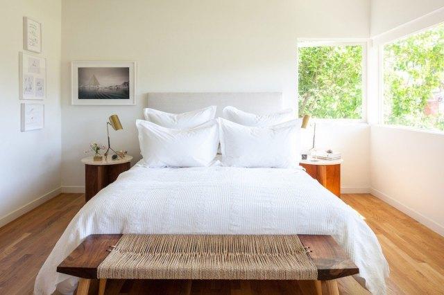 25 Master Bedroom Design Ideas - Home Dreamy