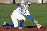 baseball-player 200