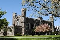 bryn-mawr-college 200