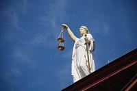 case-law 200