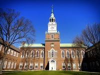 dartmouth-college 200