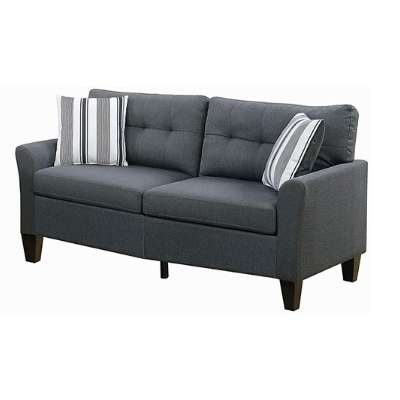 40 cheap living room sets under 500
