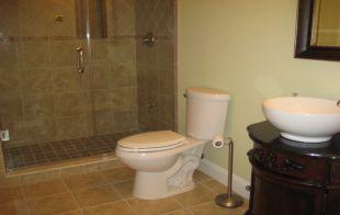 Basic Bathroom Photos Brightpulse Us