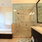 How Much Does A Typical Bathroom Remodel Cost Wpa Wpart Co